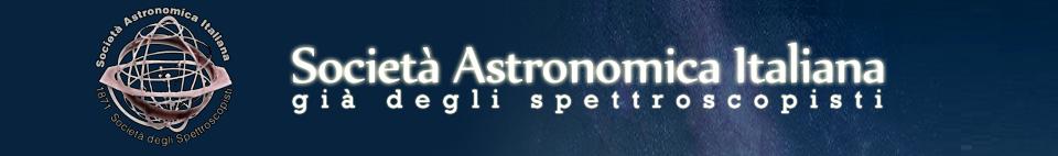Società Astronomica Italiana